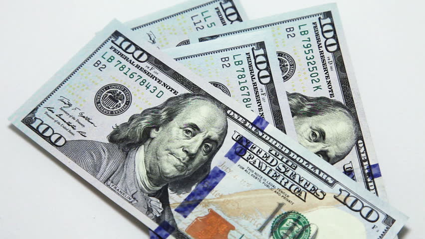 Instant Payday Loans Online Same Day Funding