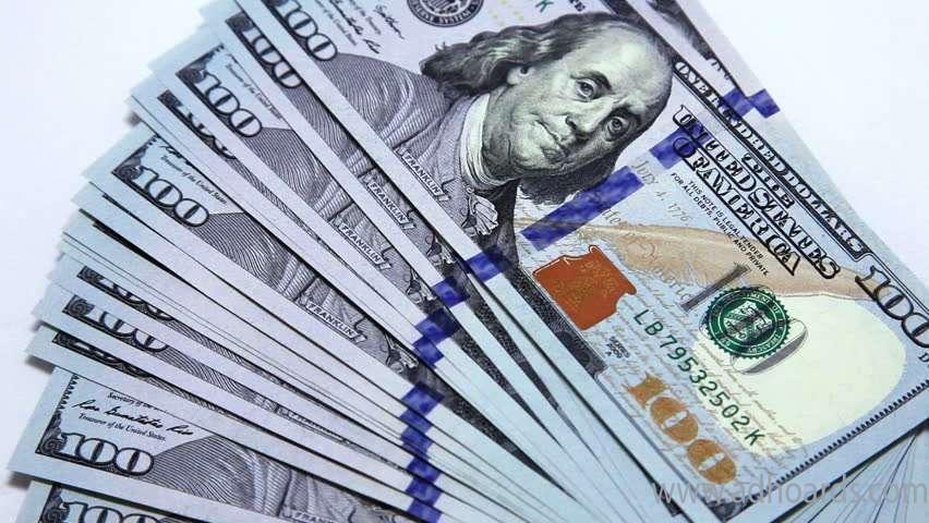 Instant Payday Loans Online Guaranteed Approval