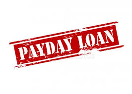 low interest payday loan