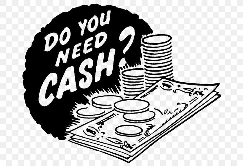 High cost cash advance