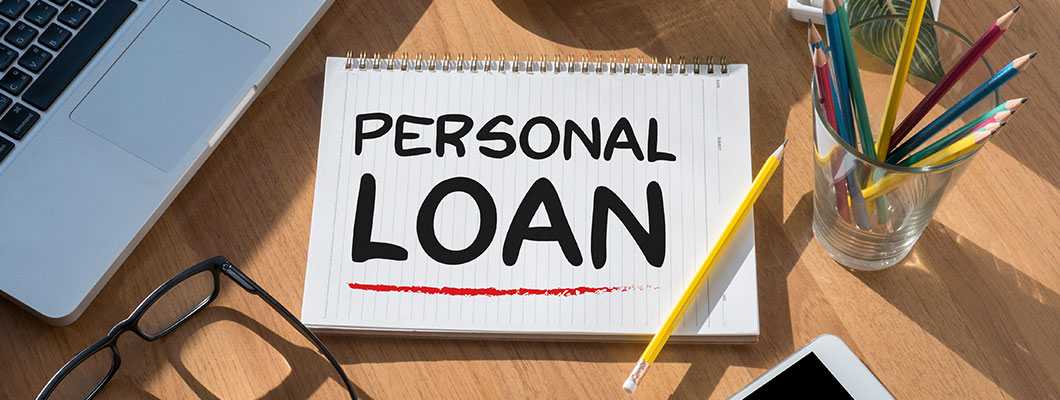 Personal loan speedy